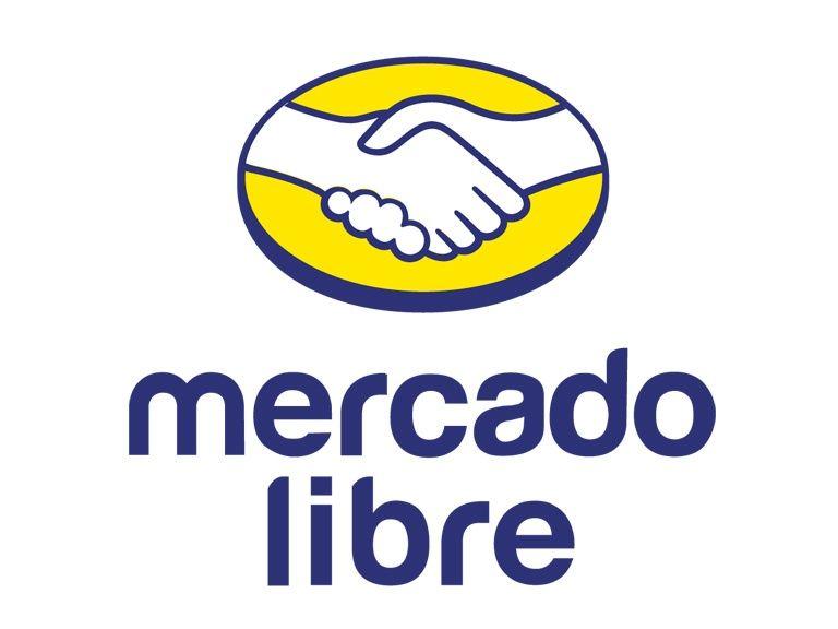 Integrador certificado por MercadoLibre
